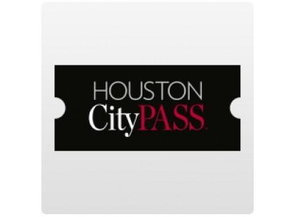 CityPass Houston