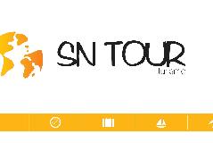 SN Tour